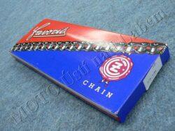 Chain 5/8x3/8 108L. ( Jawa 500 OHC )