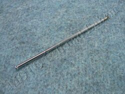 """Spoke M4-115 ( 500 OHC 02 19"""")"""