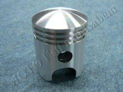 piston - pin 15, groove 2.5 (ČZ 125 C)