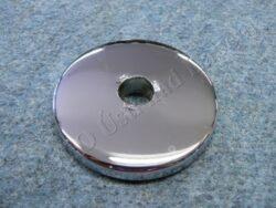 Cover, wheel hub ( Jawa 351-352 )