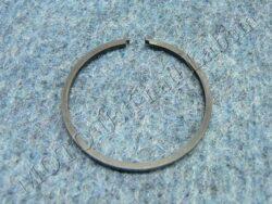 Piston ring 52,25 x 2,5 (Jawa, ČZ 125)