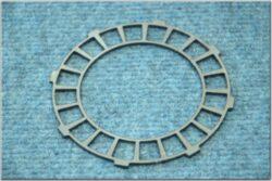clutch plate - for corking ( Jawa,ČZ - 125,175 )