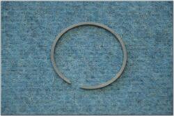 pístní kroužek 2,0 mm ( Jawa 350 12V )