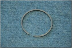 Piston ring 2,0 mm ( Jawa 350 12V )
