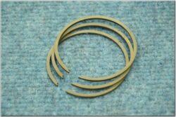 Piston ring 2,0 mm ( Jawa 350 12V )