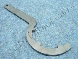 Exhaust pipe nut wrench ( Kývačka 125,175 )