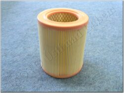 Air filter, intake ( Jawa 634-640 )