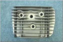Cylinderhead  - L ( Jawa 350/634 ) orig.(060102)