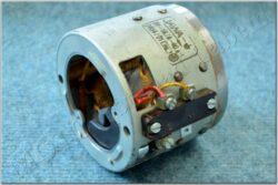 Stator, dynamo 6V ( Jawa 634 ) orig.