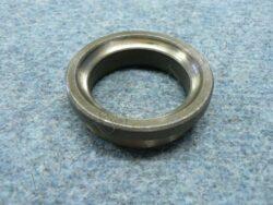 Cup, steering bearing - into frame ( Jawa 634-640 )