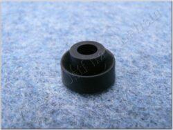 Flexible rubber, instrument panel ( Jawa 634-639 )