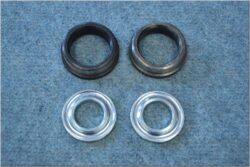 Bearing, Steering assy. Set 4pcs ( Jawa 634-640 )