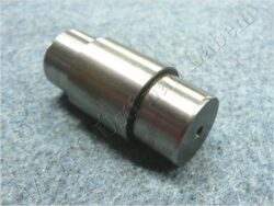 Pin,Crankshaft - cental ( Jawa 634 )