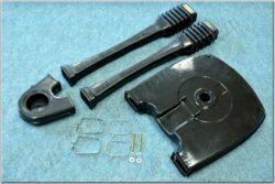 chain cover - set of 8pcs (Jawa 634-640)