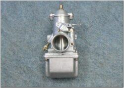 Carburettor ( Jawa 638-640 )