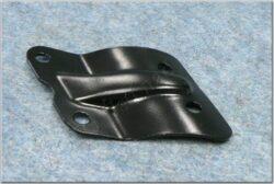 Exhaust bracket - Left ( Jawa 639-640 )