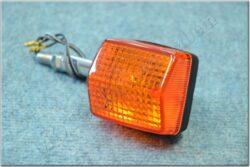 square indicator with stick (Jawa 350/640)
