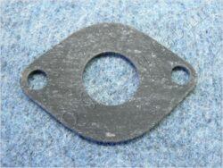 Gasket, Carburettor flange ( Jawa 638-640 )