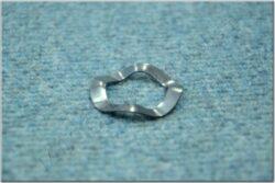 alternator washer - spring (Jawa 638-640)