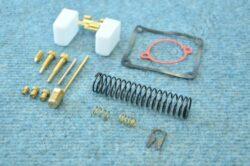 Carburettor repair kit ( Jawa 638-640 )
