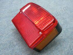 Taillight unit ( Jawa 638 )