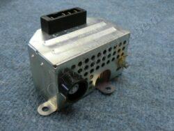 12V Rectifier ( JAWA 638-640 )(080366)