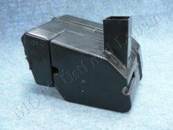 Air box cpl. ( Jawa 350/638 )