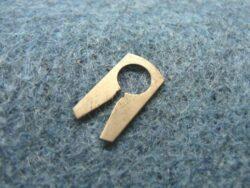 Clip, Throttle needle ( Jawa 638-640 )