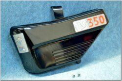 Tools storage cpl. ( Jawa  638-639 ) orig. Jawa