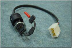 Ignition switch ZADI ( Jawa 640,593 )
