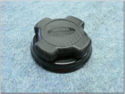 Cap, fuel filler ( Jawa 638-640 ) orig. Jawa