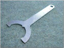 Shock absorber adjustment wrench ( Jawa 638-640 )