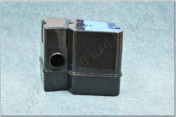 box sání - komplet ( Jawa 350/640 )(080580)