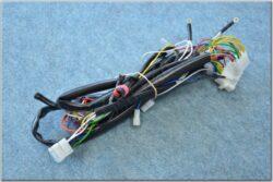 elektroinstalace - hlavní svazek ( Jawa 638-640 ) pro zapalování VAPE