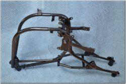 Frame  ( Jawa 640 )