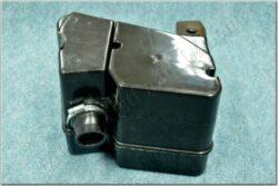Air box cpl. ( Jawa 350/640 )(080628)
