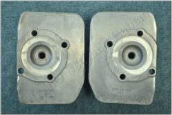 Cylinderhead left + right ( Jawa 638-640 )  (080647)