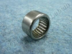 Bearing, Needle roller open, Countershaft,Tr  F-82605 ( Jawa 638-640 )