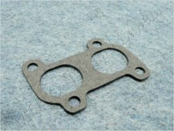 Gasket, Carburettor flange 1,5 ( Jawa 638-640 )