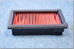 Air filter HFA4613 ( Jawa 660 Vintage )(100011)
