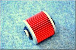 Oil filter HF145 ( Jawa 660 Vintage )