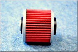 Oil filter HF145 ( Jawa 660 Vintage )(100012)