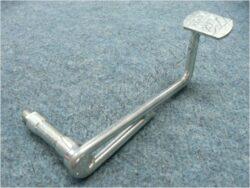 Pedal comp., Rr.brake ( Pio 20 )