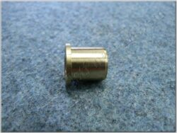 Bushing bling, gear case ( Pionyr ) TW(110205)