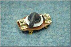 Ignition switch ( Pionýr )