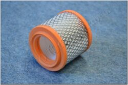 Air filter, intake ( Pio 21,23 )