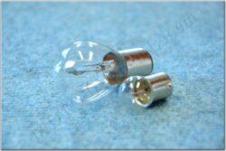 Bulbs set 2 pcs ( Jawa 50 Pio 550, 555 )