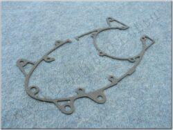 Gasket 1,0  , crankcase ( Pionýr 550,555 )