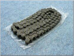 Chain 420 - 112L.