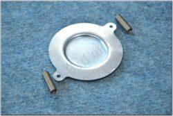 Cover cpl., air filter ( Pio 20-23 )